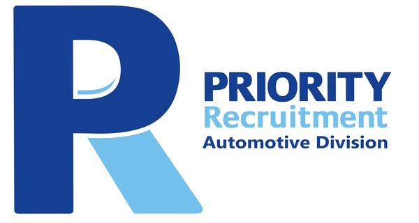 Automotive Logo2 Landscape